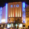 Developers' proposal for site opposite Dalston's Rio Cinema faces opposition from local residents