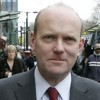 Biggs chosen by Labour to run for Mayor of Tower Hamlets