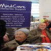 Dementia support initiative in Bell Green