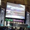 Shoreditch celebrates Digital Start-ups and East London Growth