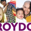 Croydon Council takes part in Foster Care Fortnight to combat the lack of foster carers in the borough
