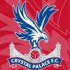 Crystal Palace unveil new crest and player of the year