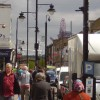 Traders in Tower Hamlets question national campaign