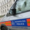 Missing girl from Lewisham found safe and well
