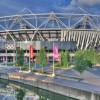 Free Olympic Festival tickets for Tower Hamlets residents