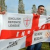 EDL march restricted to outskirts of Tower Hamlets