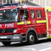London councils launch legal action to fight fire stations cuts