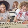 Get a taste of music at new 'free school' open day
