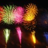 Five top events for celebrating Bonfire Night along the East London Line on Saturday night