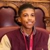 Elections start for Young Mayor of Lewisham