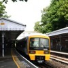 Crofton Park station 'gets a very poor deal'