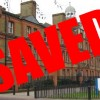 Victory for Lewisham Hospital as Hunt loses appeal