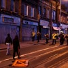 New police appeal for killers of London riots victim