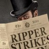 "125th anniversary of ""Jack the Ripper"" in Shoreditch"