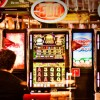 'Addictive' gambling machines cause concern for Hackney
