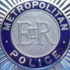 Police name woman in suspicious Croydon death
