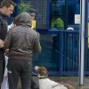 Sixth Croydon stabbing in 10 days raises fears