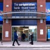 Co-op Bank withdraws services to UK local authorities including Hackney, Tower Hamlets and Lewisham