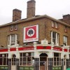 £350,000 refurbishment and reopening for Lewisham pub