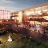 Olympic Park development to create 2,200 new jobs
