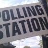 Council parties clash over allegation of electoral fraud