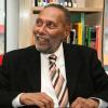 Stuart Hall remembered: Cultural studies pioneer, public intellectual, friend and mentor to Goldsmiths staff