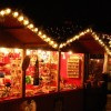 Nov 28 – Dec 5: Markets, merriment and mulled cider