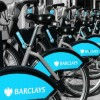 Barclays terminates £50 million Boris Bike sponsorship deal following a series of cycling fatalities in London