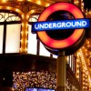 Festive transport guide: Overground, Underground, rail and bus services over Christmas and New Years