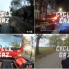Youtube hit documents dangerous London streets
