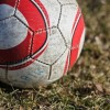 Whitehawk FC players charged with match-fixing