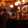 Pub Week: can our pubs survive in a struggling industry? We tell the stories of four ELL locals
