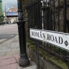 "Roman Road regeneration not ""value for money"""