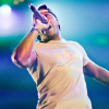 Rudimental scoop top prize at Festival Awards