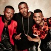 "Rough Copy ""still alive"" after disagreement leads to split"