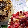 January 16-22: custom cakes and fun festivals