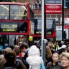 Transport fares increase: commuters across London boroughs hit by 2.7 per cent increase in ticket prices