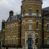 Investigation into sale of historic Poplar Town Hall