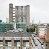 Borough house price increase higher than Kensington