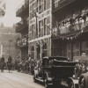 The Queen Elizabeth: 150 years of Hackney history
