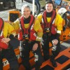 Tower RNLI: Saving lives on the Thames