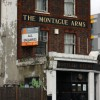 Beloved boozer Montague Arms gets a makeover