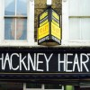 Hackney Heart denies claim of preferential treatment after protestors stage controversial sit-in
