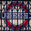 Tube strike called off as unions reach deal with London Underground after plans to close ticket offices