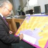 Tower Hamlets first to sign the Charter of Child Rights