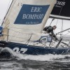 East End-trained yatchsman to sail 2,000 miles for charity