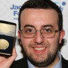 81 students are honoured at the Jack Petchey Awards