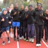 Inclusive Lewisham sports community faced with new task having succeeded in lifting BME participation rates