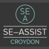 New scheme to support Croydon social enterprises