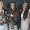 Eccentric wedding fair to march into Hackney this April